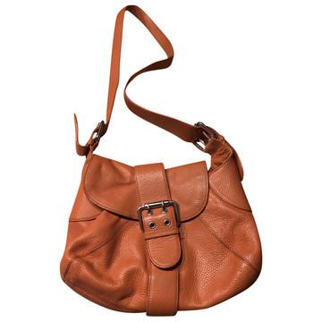 koop tweedehands designer tassen in onze online shop the. Black Bedroom Furniture Sets. Home Design Ideas