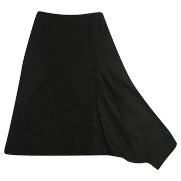 Tweedehands 3.1 Phillip Lim  Rok