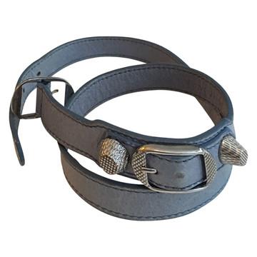 Tweedehands Balenciaga Armband