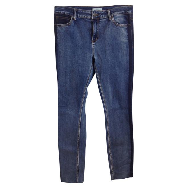 tweedehands Modström Jeans