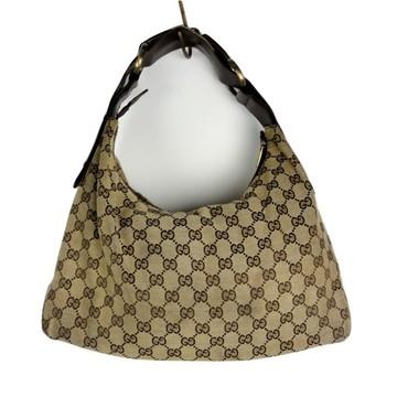 Tweedehands Gucci Tas