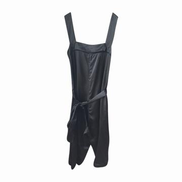Tweedehands H&M x S. McCartney Jumpsuit
