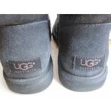 tweedehands Ugg Stiefel