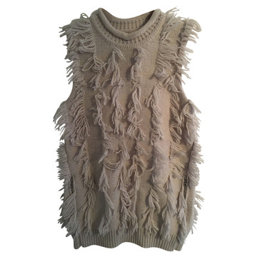 Tweedehands 3.1 Phillip Lim  Trui of vest