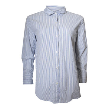 Tweedehands Whitéless Blouse