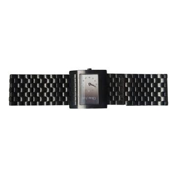 Tweedehands Oliver Strelli Horloge