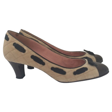 Tweedehands Marc Jacobs Pumps