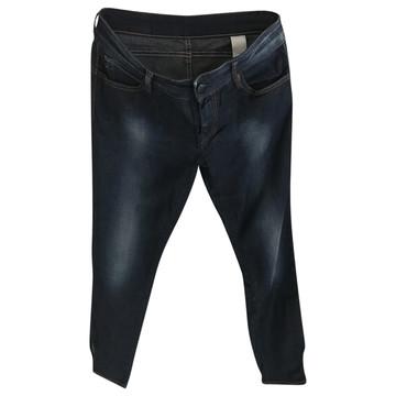 Tweedehands Nolita Jeans