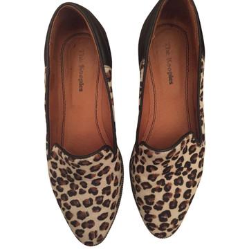 Tweedehands The Kooples Loafers