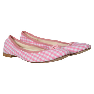 Tweedehands Repetto Platte schoenen