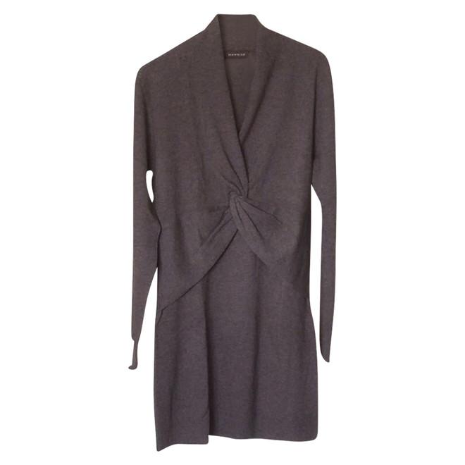 tweedehands Repeat Dress