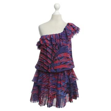 Tweedehands Pinko Kleid