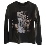 tweedehands Supertrash Sweater