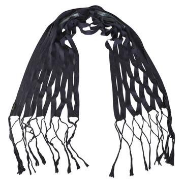 Tweedehands Supertrash Sjaal