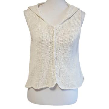 Tweedehands CoraKemperman Vest
