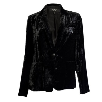 Tweedehands Rag & Bone Blazer