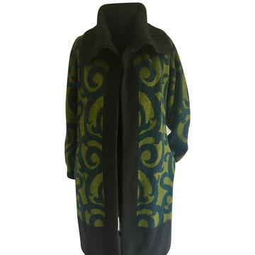 Tweedehands Etro Vest