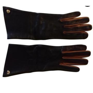 Tweedehands Lancel Handschoenen