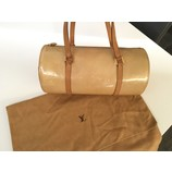 tweedehands Louis Vuitton Handbag