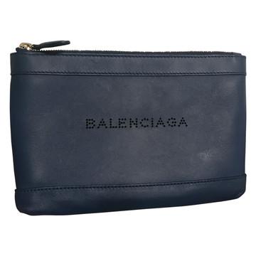Tweedehands Balenciaga Clutch