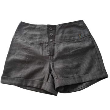 Tweedehands Vivienne Westwood Shorts