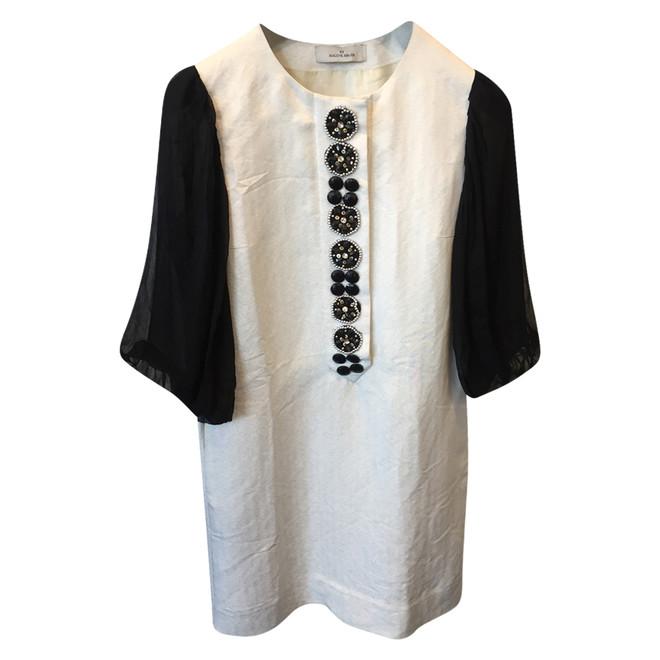 f52857f7ef By Malene Birger Dress   The Next Closet