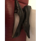 tweedehands Salvatore Ferragamo Heels