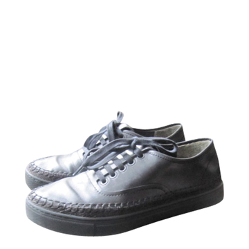 Tweedehands Alexander Wang Sneakers
