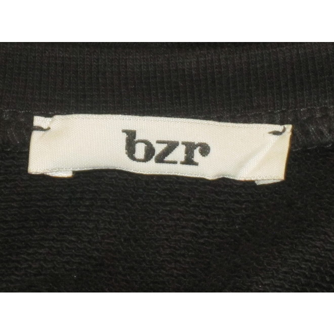tweedehands Bruuns Bazaar Jurk