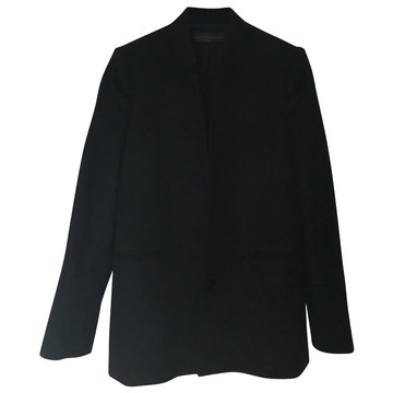 Tweedehands Stella McCartney Blazer