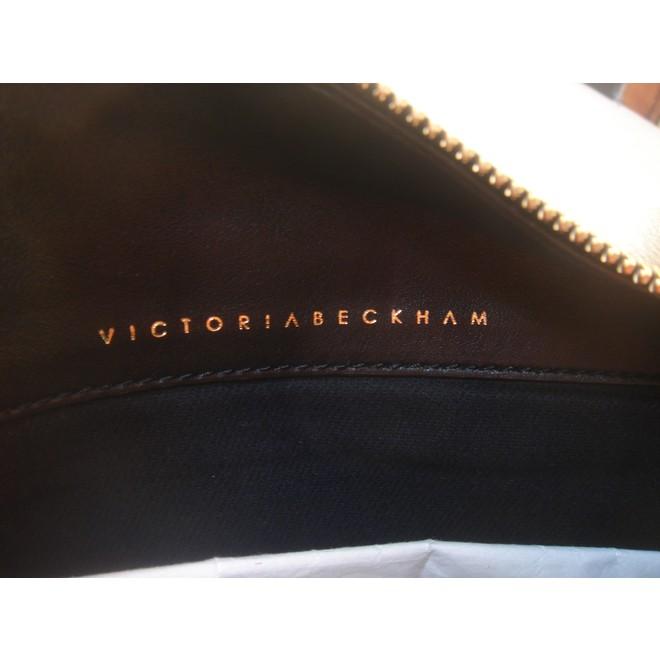 tweedehands Victoria Beckham  Clutch
