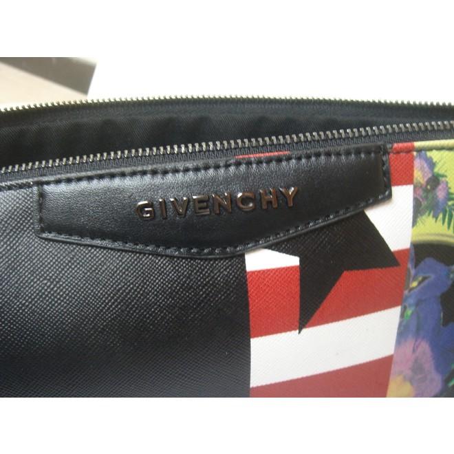 eeac7d0050 tweedehands Givenchy Clutch; tweedehands Givenchy Clutch; tweedehands  Givenchy Clutch ...