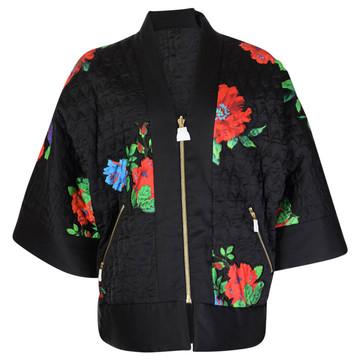 Tweedehands H&M x Kenzo Kimono