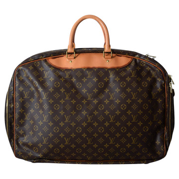 Tweedehands Louis Vuitton Tas