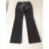 tweedehands Yves Saint Laurent Jeans