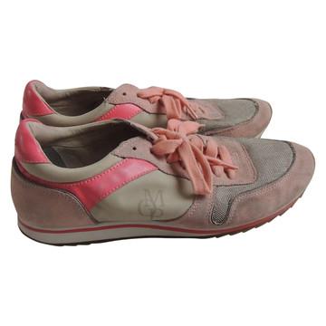 Tweedehands Marc O'Polo Sneakers