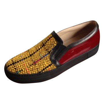 Tweedehands Carlo Pazolini Loafers