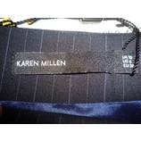 tweedehands Karen Millen Rock