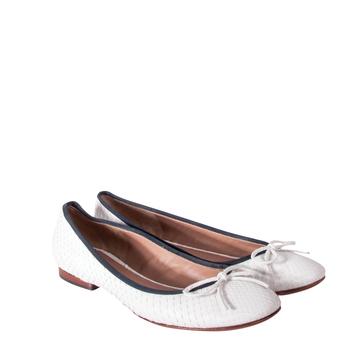 37da7d075550 Koop tweedehands designer kleding in onze online shop