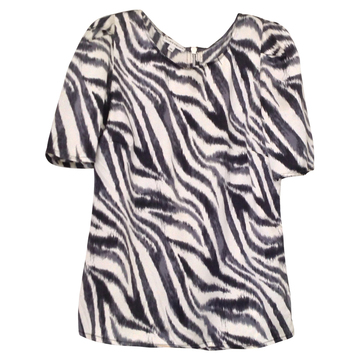 Tweedehands Gerard Darel Tops