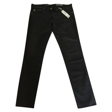 Tweedehands AG-ED Denim Jeans