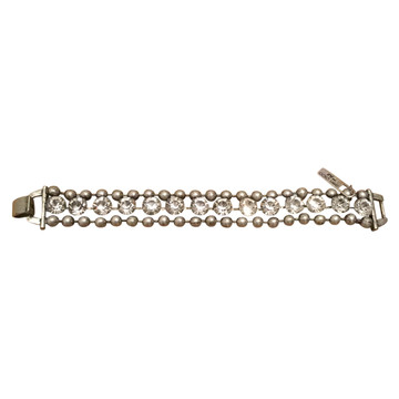 Tweedehands H&M x Jimmy Choo Armband