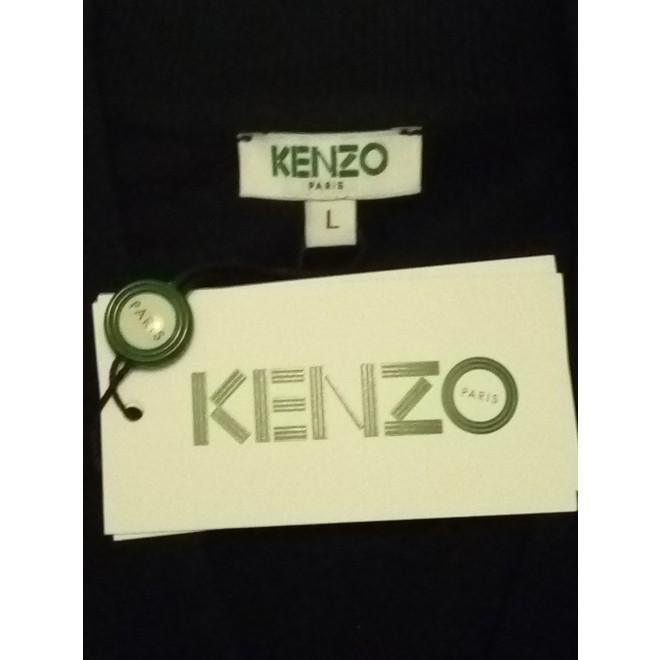 tweedehands Kenzo Trui