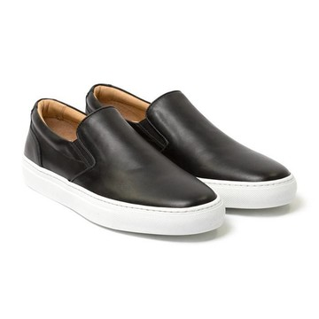 Tweedehands What for Loafers