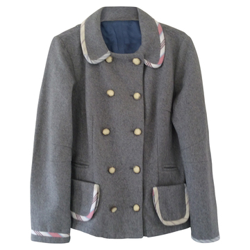 Tweedehands Rether Blazer