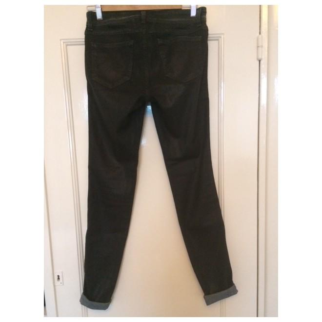 tweedehands Closed Trousers