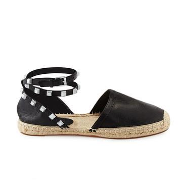Tweedehands Rebecca Minkoff Platte schoenen