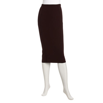 Tweedehands Diane v. Furstenberg Skirt