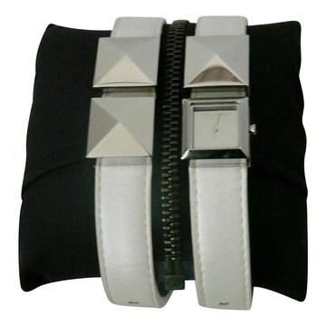Tweedehands Karl Lagerfeld Horloge