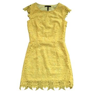 Tweedehands BCBG Kleid